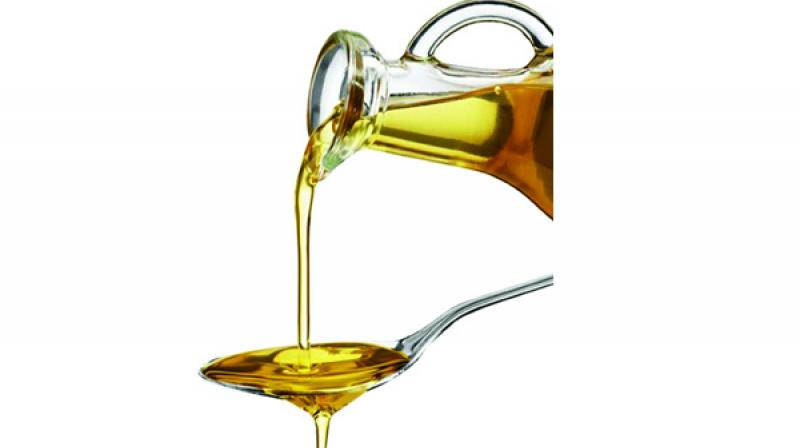 best cooking oil for heart , best cooking oil for heart health