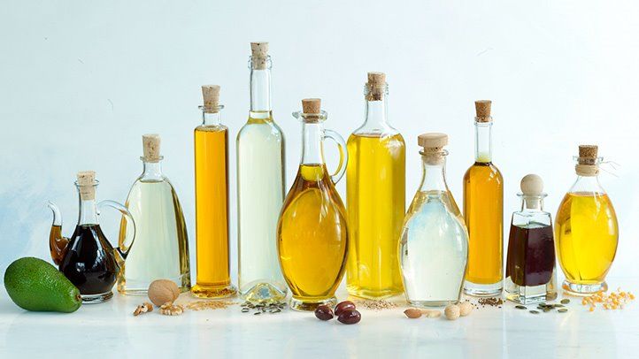 The role of antioxidants | KMP Oil