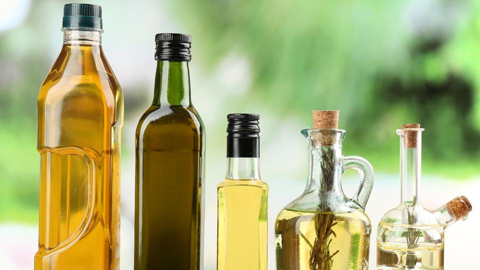 Good Cooking Oil | KMP Oil