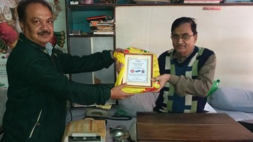 Best-KMP-sale-month-of-November-in-silver-category-of-Nandy-Trading-co.-Islampur.uDinajpur-